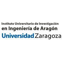 Universidad de Zaragoza
