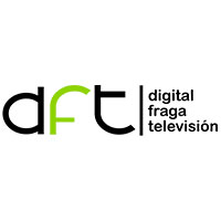 Digital Fraga Televisión