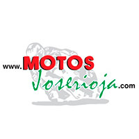 Motos Jose Rioja