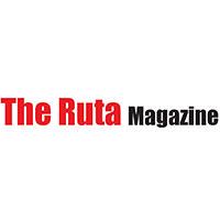 The Ruta Magazine