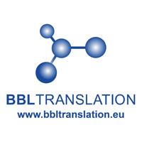 BB Translation