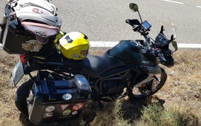 Solicitud SPM en la T224 provincia Tarragona
