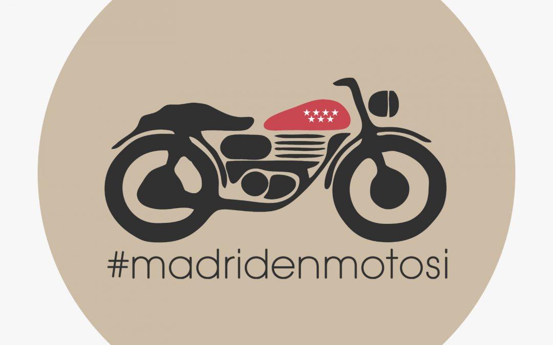 Manifestación Madrid. 16 diciembre.